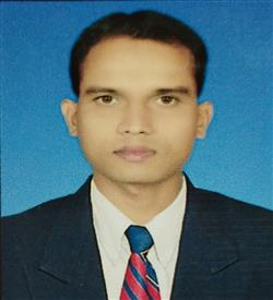 Mr. Kuleshwar Prasad
